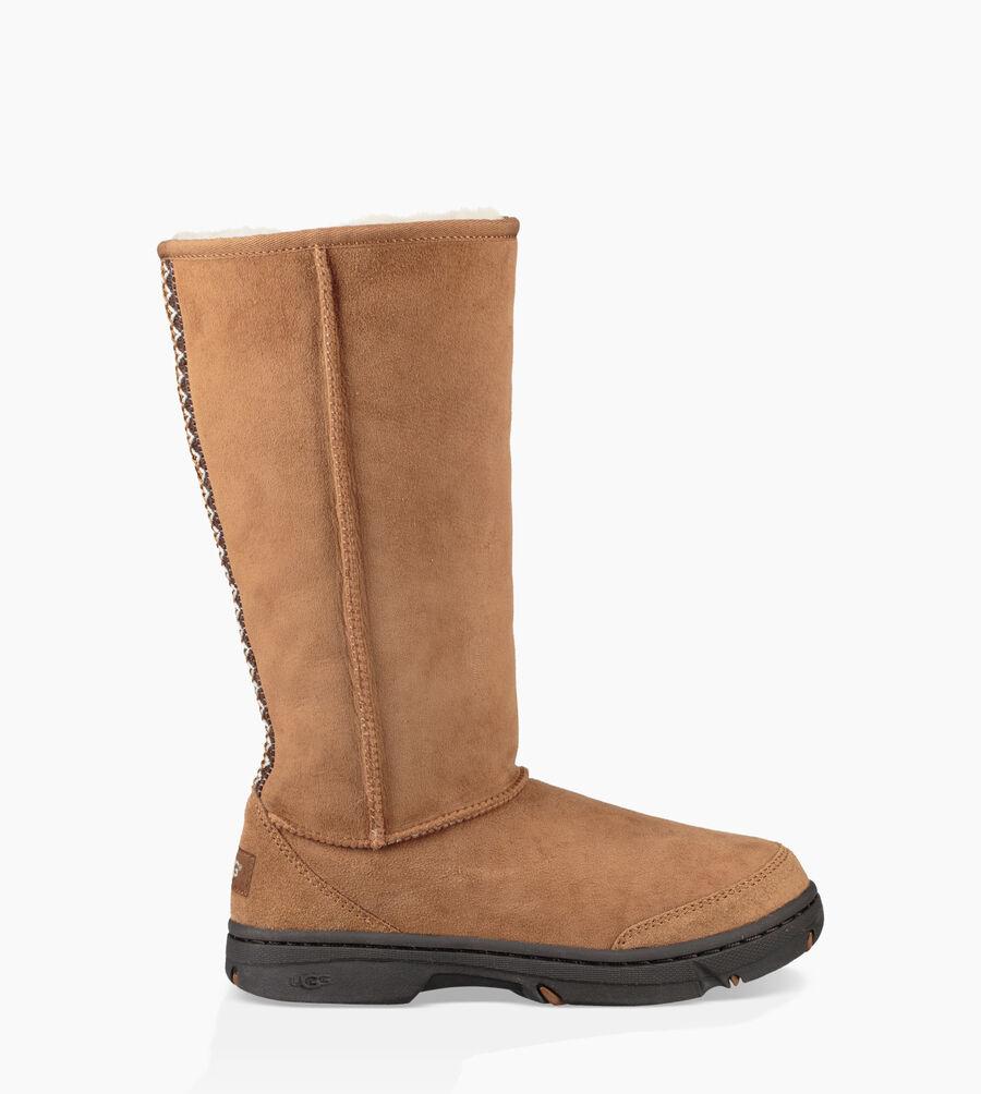 ugg ultimate boots
