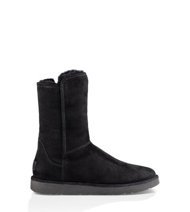 Abree Short II Boot