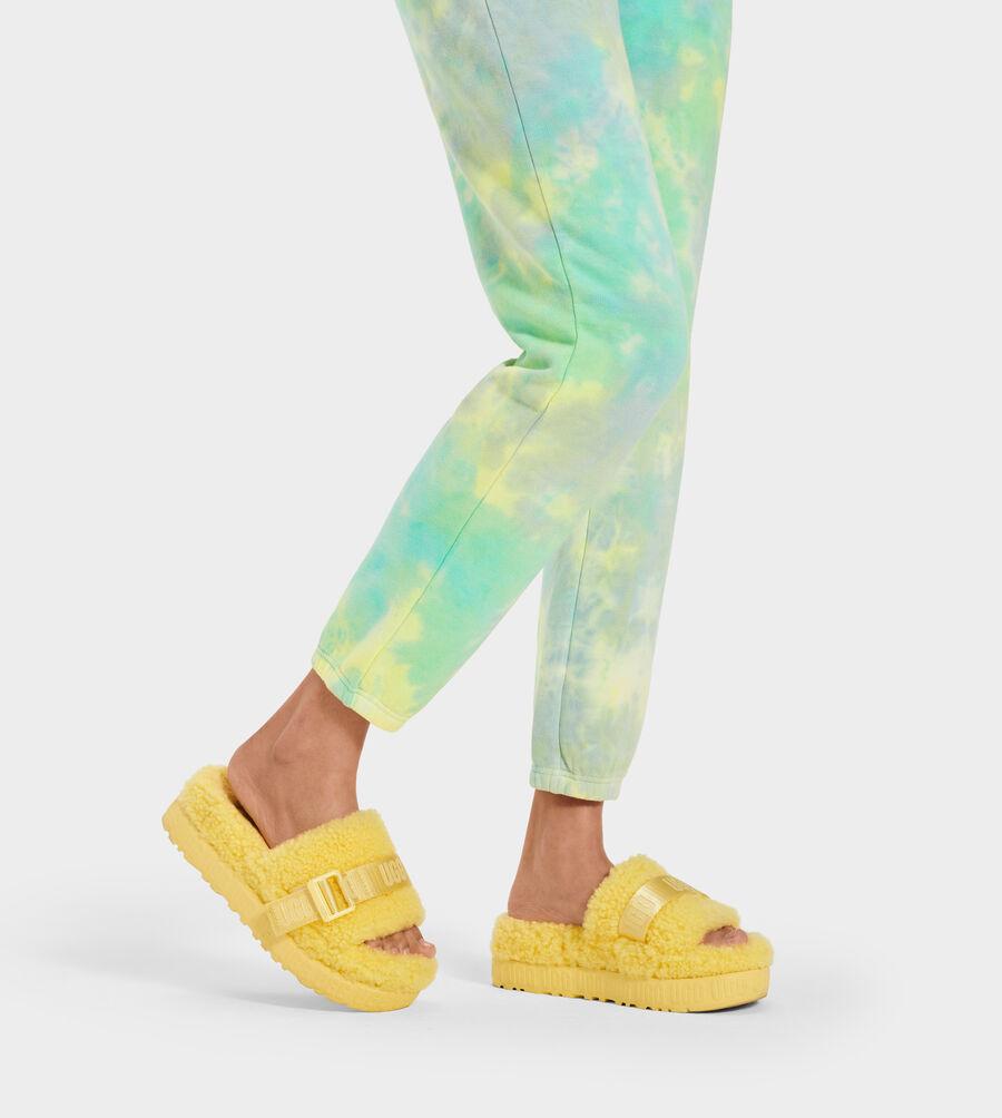 Daniella Sweatpant Tie Dye - Image 5 of 5