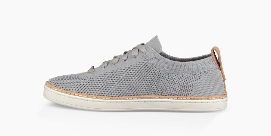 Sidney Sneaker - Image 3 of 6
