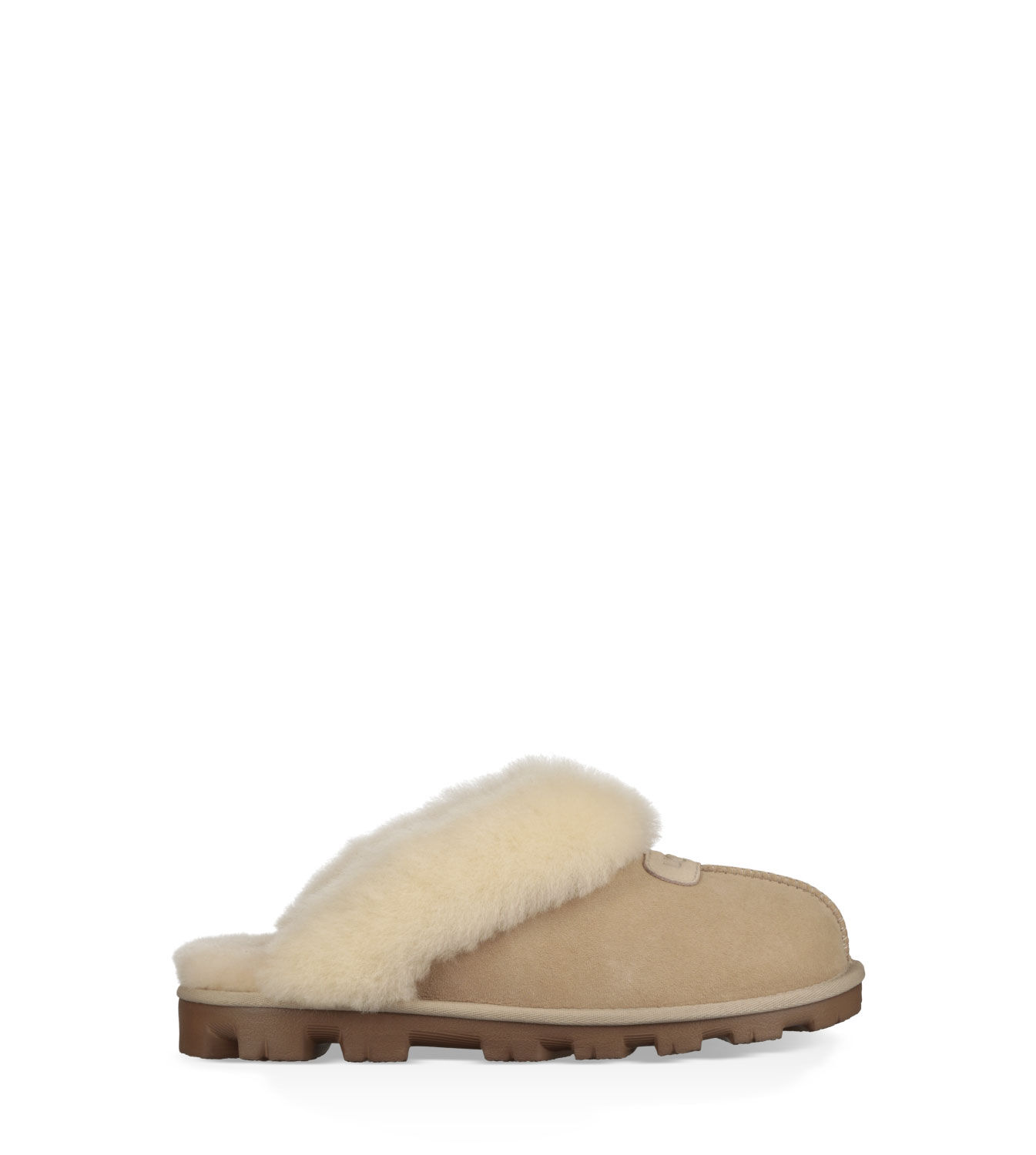 How long do UGG couquette slippers last?