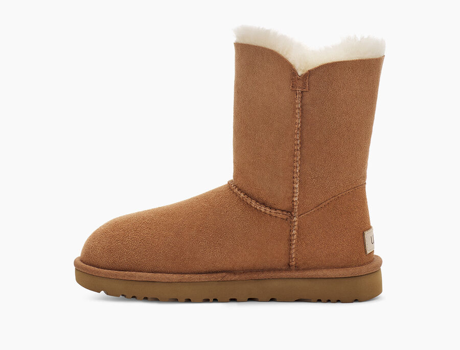 Bailey Button II Boot - Image 3 of 6