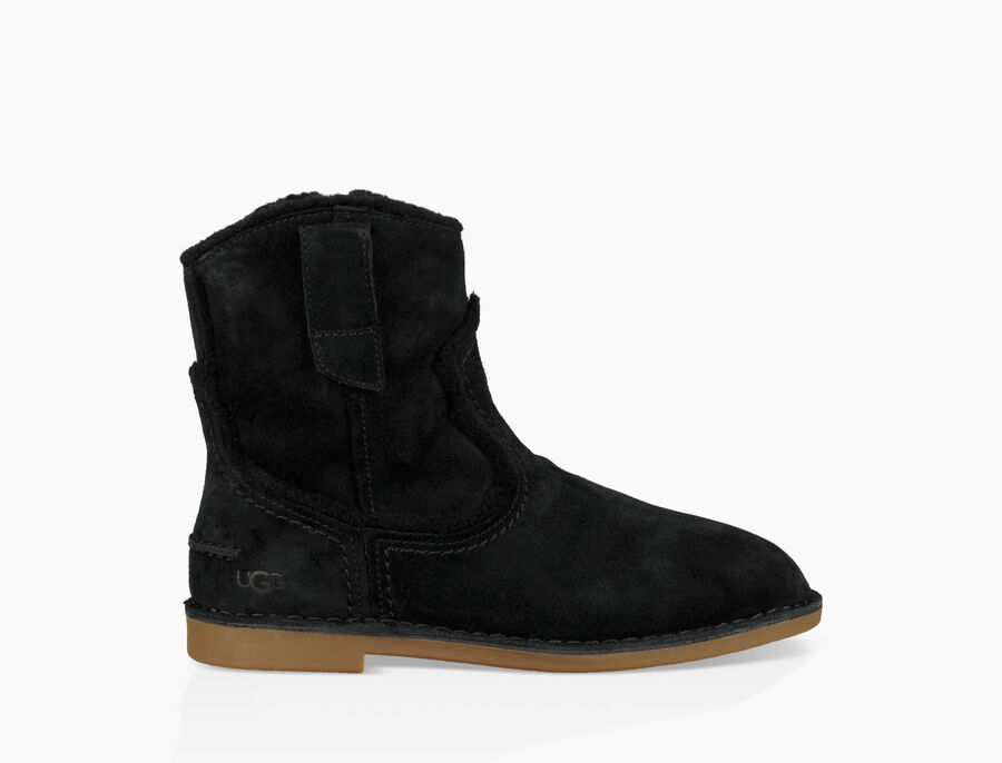 Catica Boot - Image 1 of 6