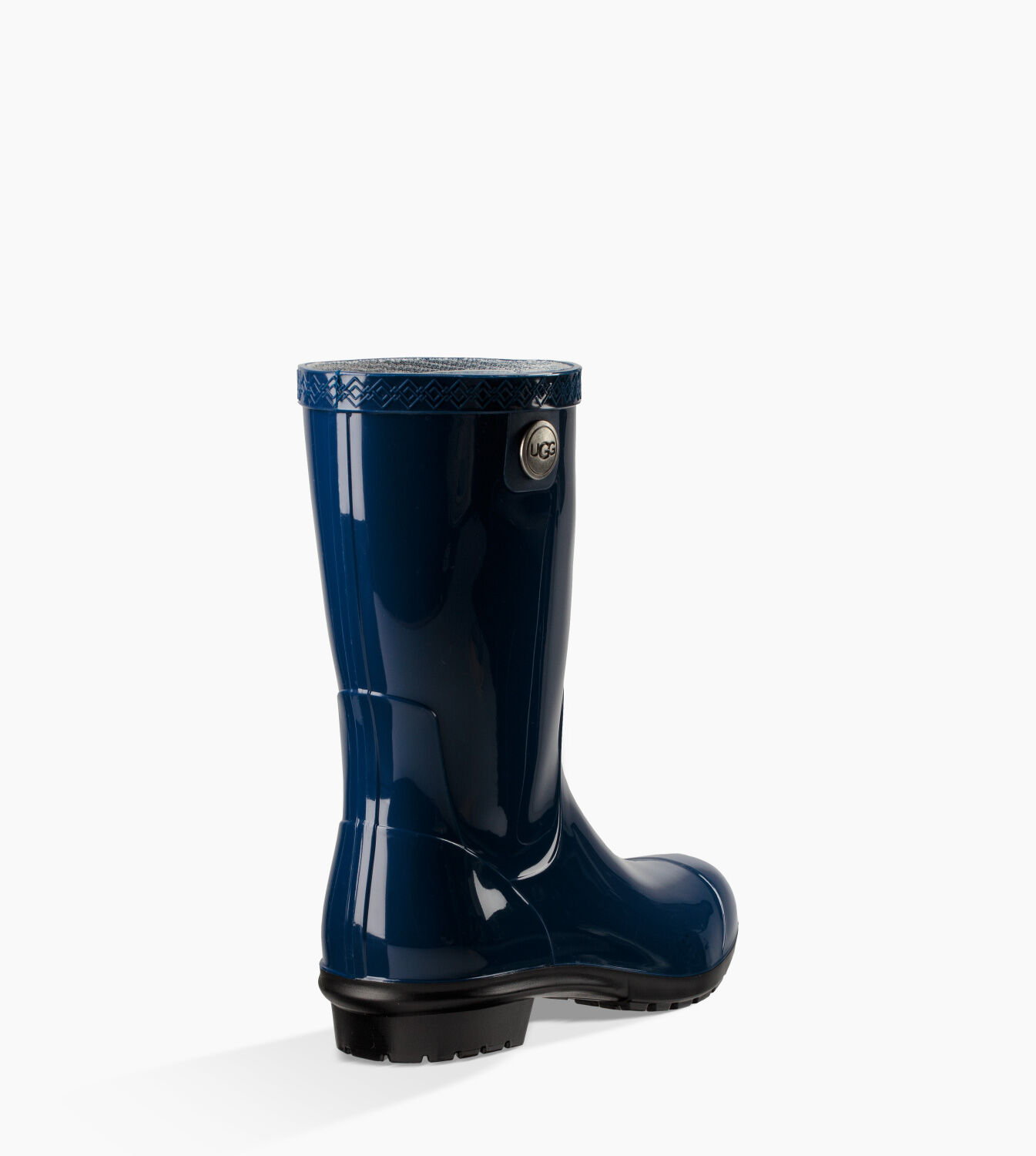 Zoom Sienna Rain Boot - Image 4 of 6