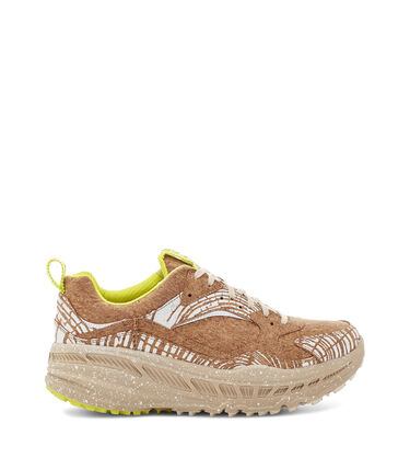 CA805 x Cedar Sneaker