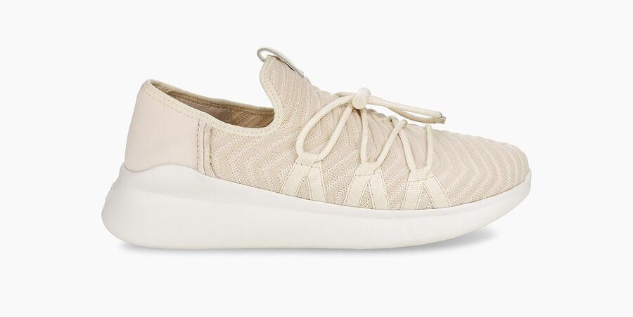 Kinney Sneaker - Image 1 of 6