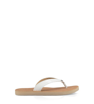 Women S Sandals Slides Amp Platforms Ugg 174 Official