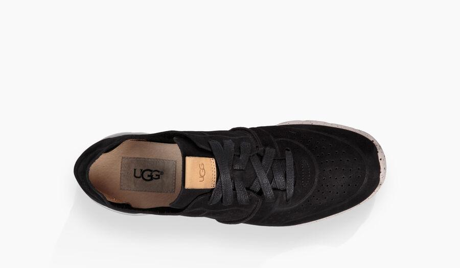 Tye Sneaker - Image 5 of 6