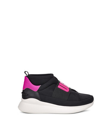 6fa61fdb1d5 Women's Fashion Sneakers & Casual Slip-Ons | UGG® Official