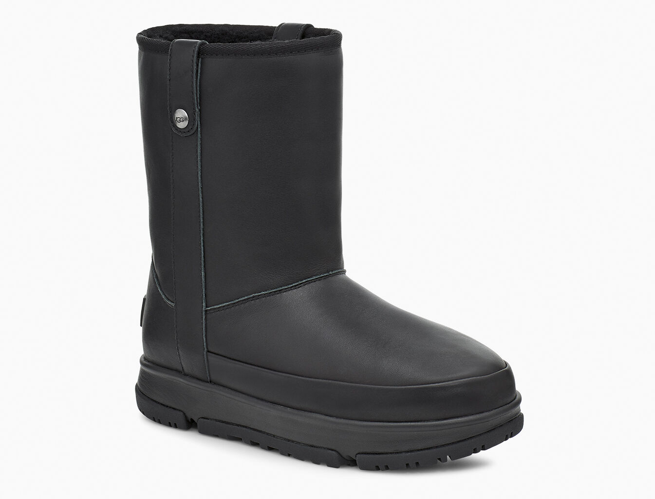 Classic Weather Short Boot   UGG®