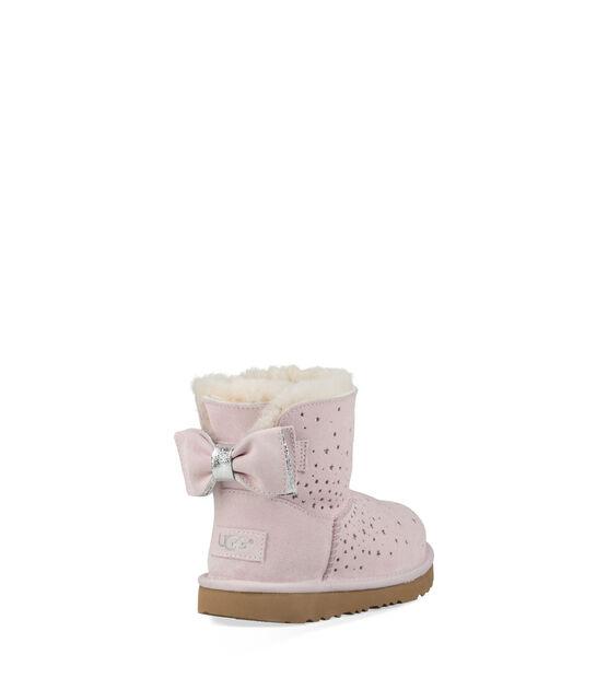 Classic II Stargirl Mini Boot