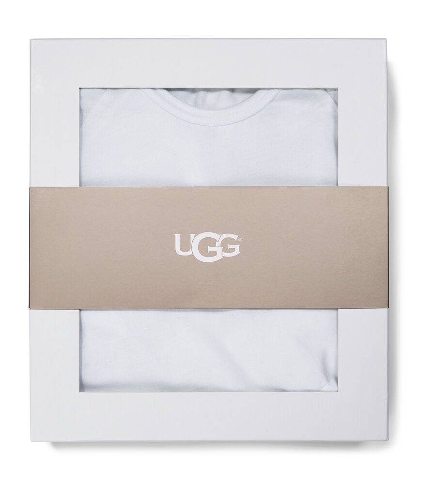 Steiner PJ Set Gift Box - Image 2 of 2