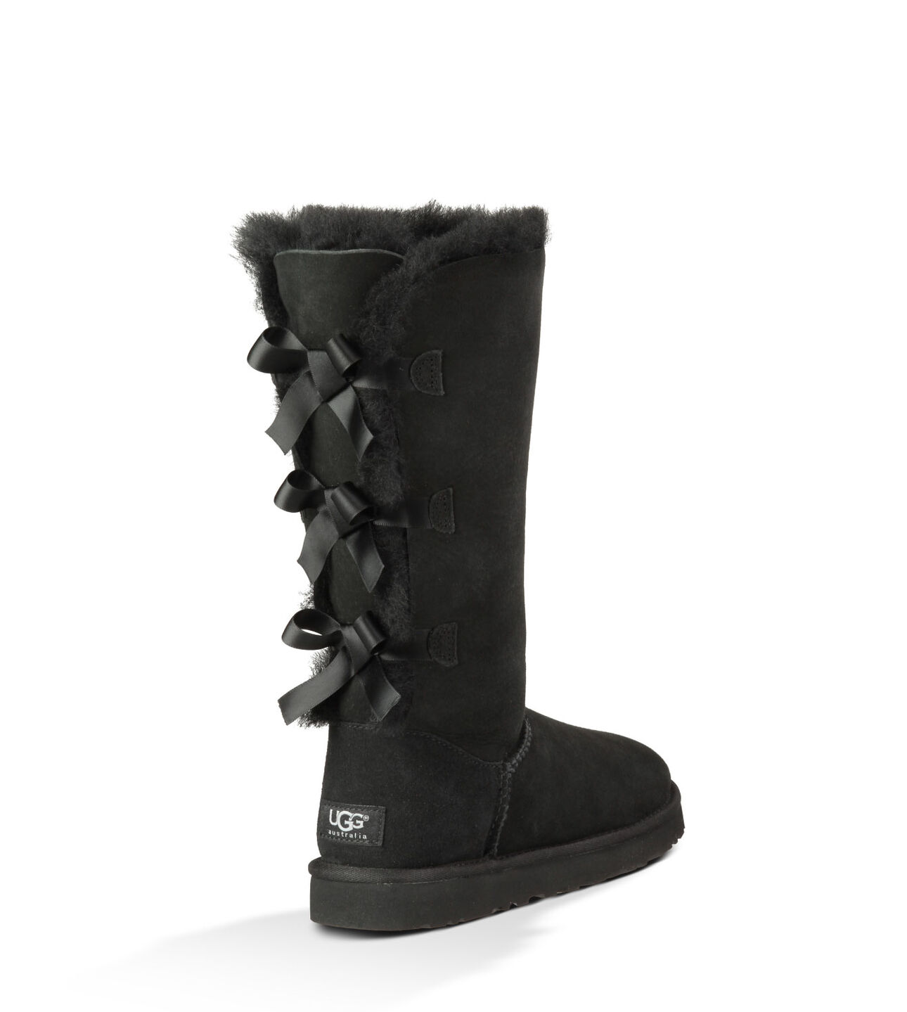 ugg boots for girl