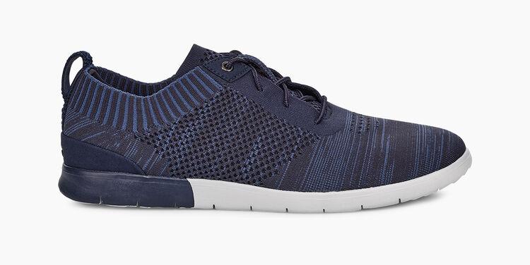 Feli HyperWeave 2.0 Sneaker