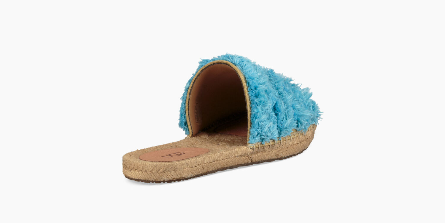 bcc6cf4a2db Women's Share this product Edith Slide
