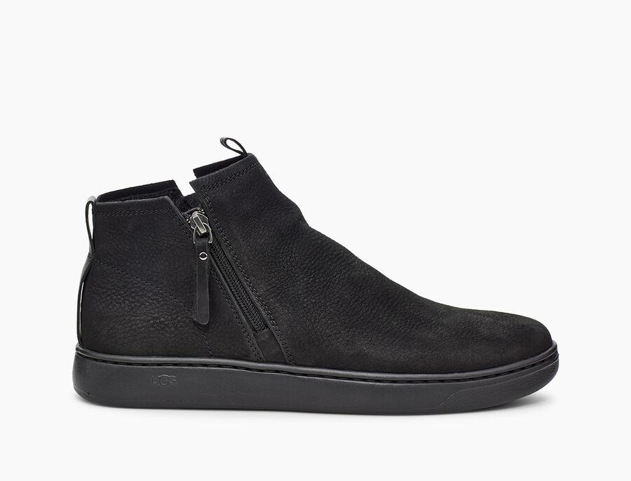 Pismo Sneaker Zip - Image 1 of 6