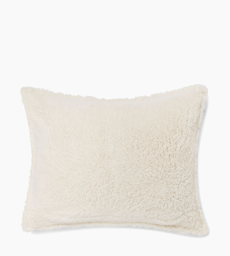 Blissful Comforter Queen Size Set - Image 6 of 6