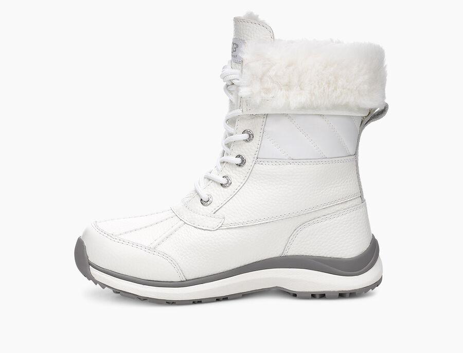 Adirondack III Quilt Boot - Image 3 of 6