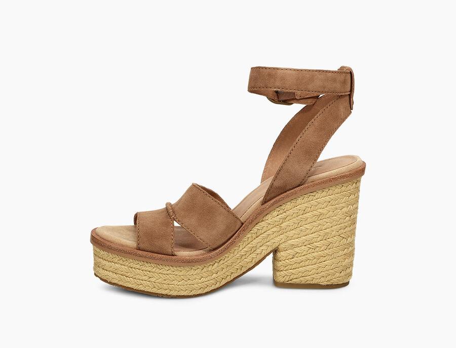 Carine Heel - Image 3 of 6