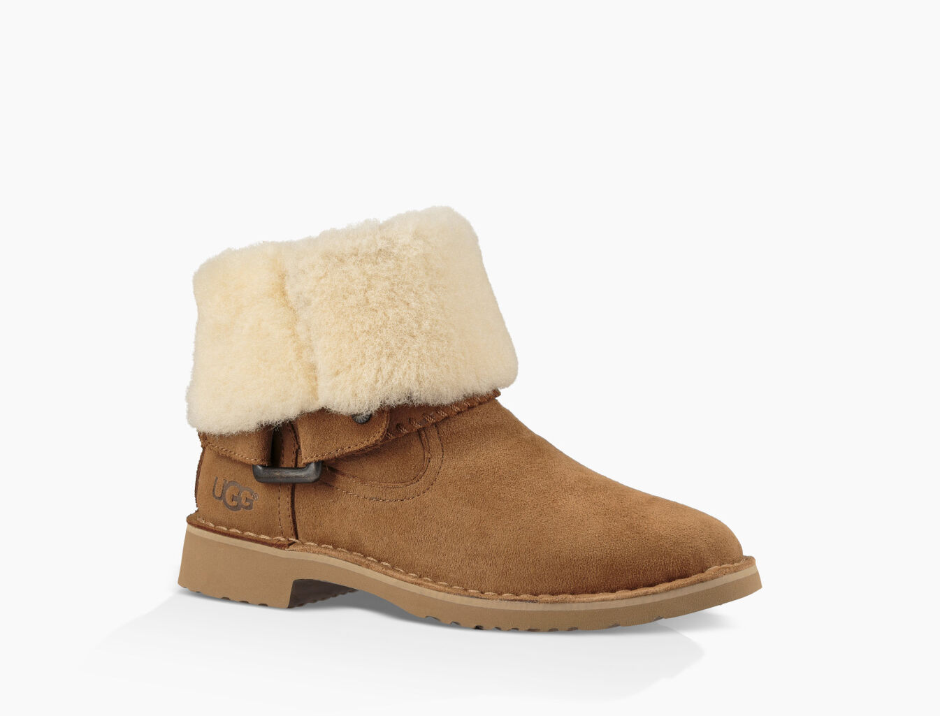 ugg chestnut sale