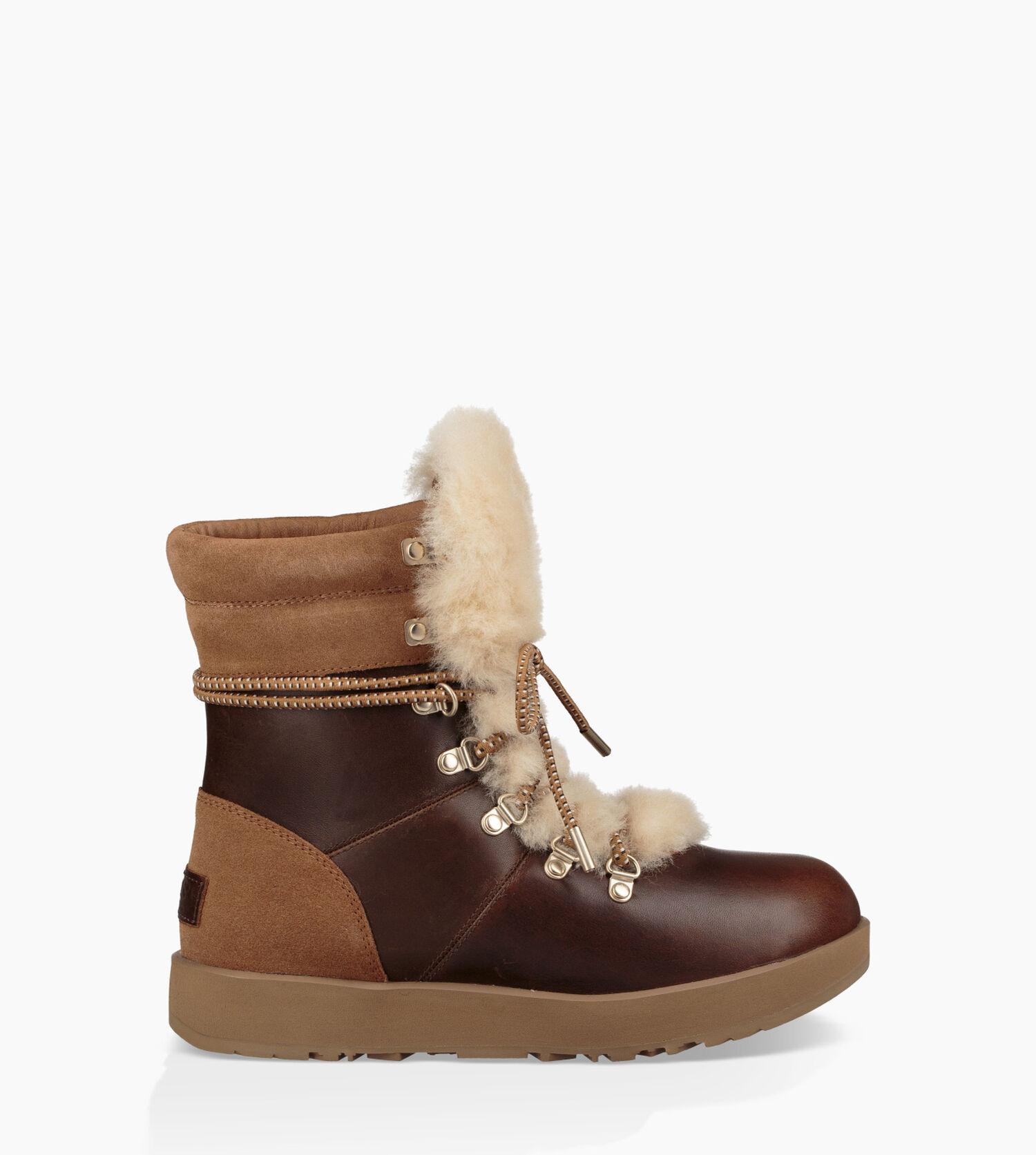 9f6e051c6c7 Women's Share this product Viki Waterproof Boot