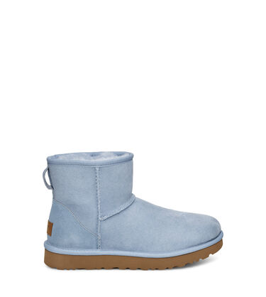28a738726b6 Women's UGG® Sale: Shoes, Boots, Slippers, & More | UGG® Official