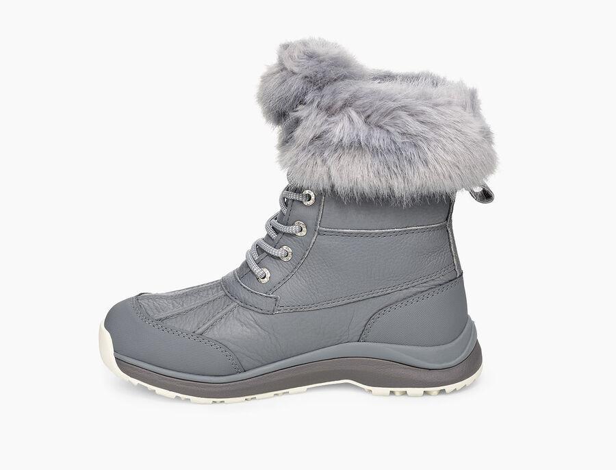 Adirondack Boot III Fluff - Image 3 of 6