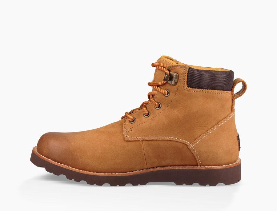 Seton Boot - Image 3 of 6