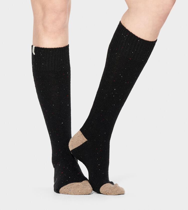 Beatrice Boot Sock
