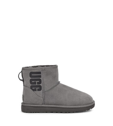 bd50d3603cc Women's UGG® Classic Boots Collection | UGG® Official