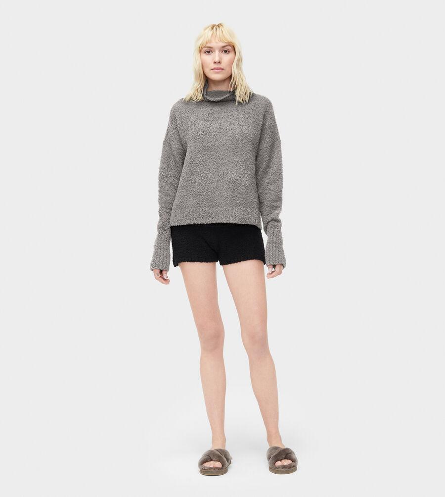 Sage Sweater - Image 3 of 5