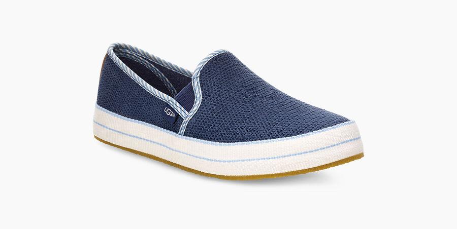 Bren Waves Sneaker - Image 2 of 6