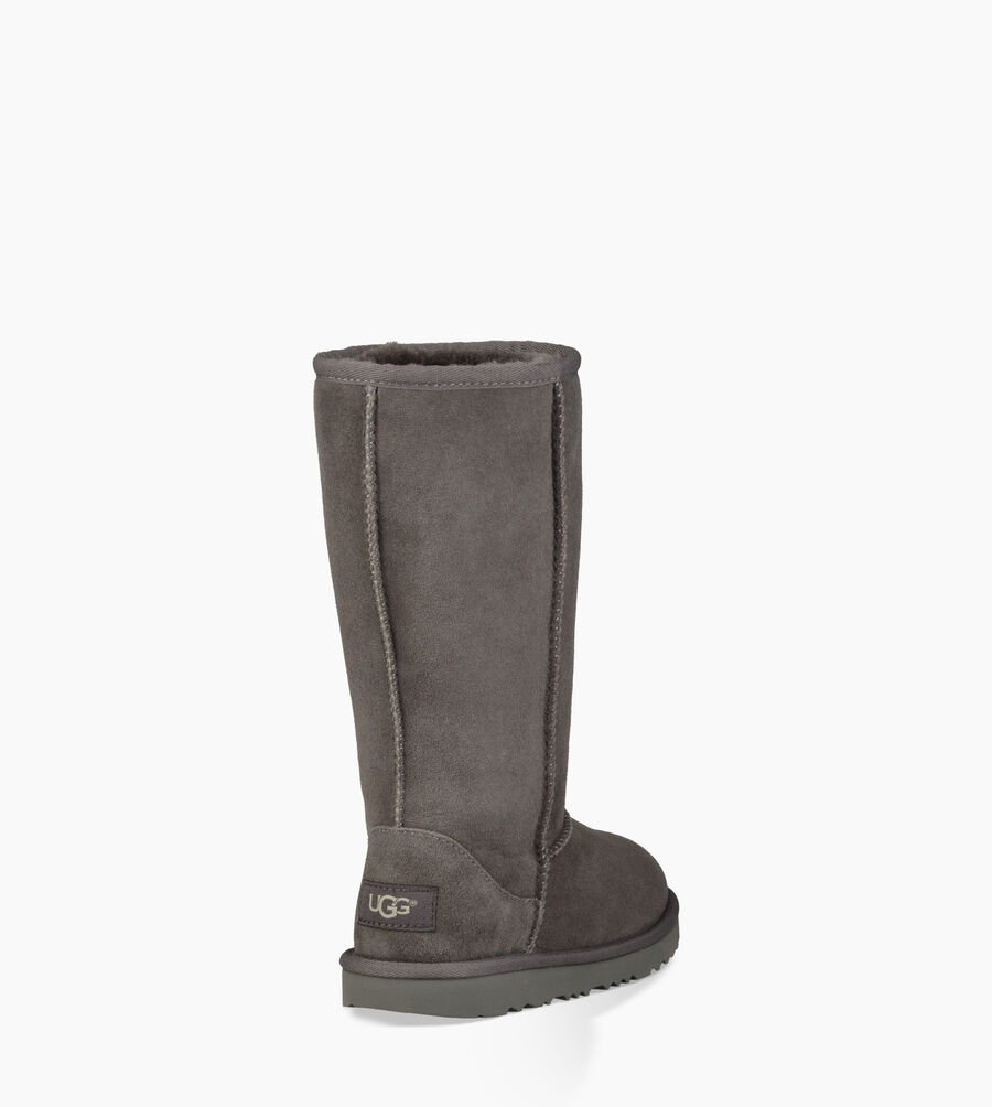 Classic II Tall Boot - Image 4 of 6