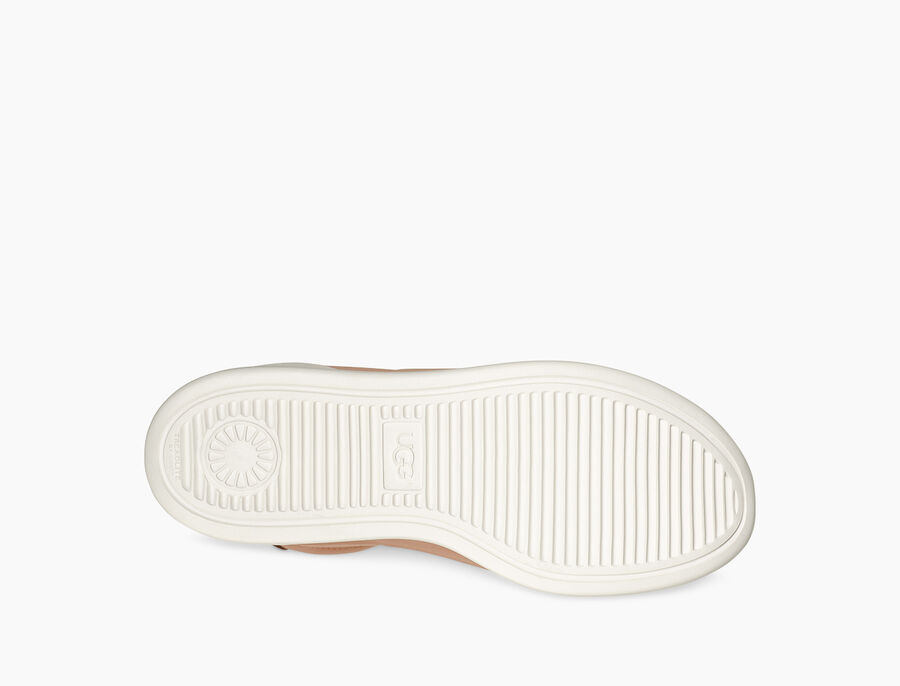 Neutra Sneaker - Image 6 of 6