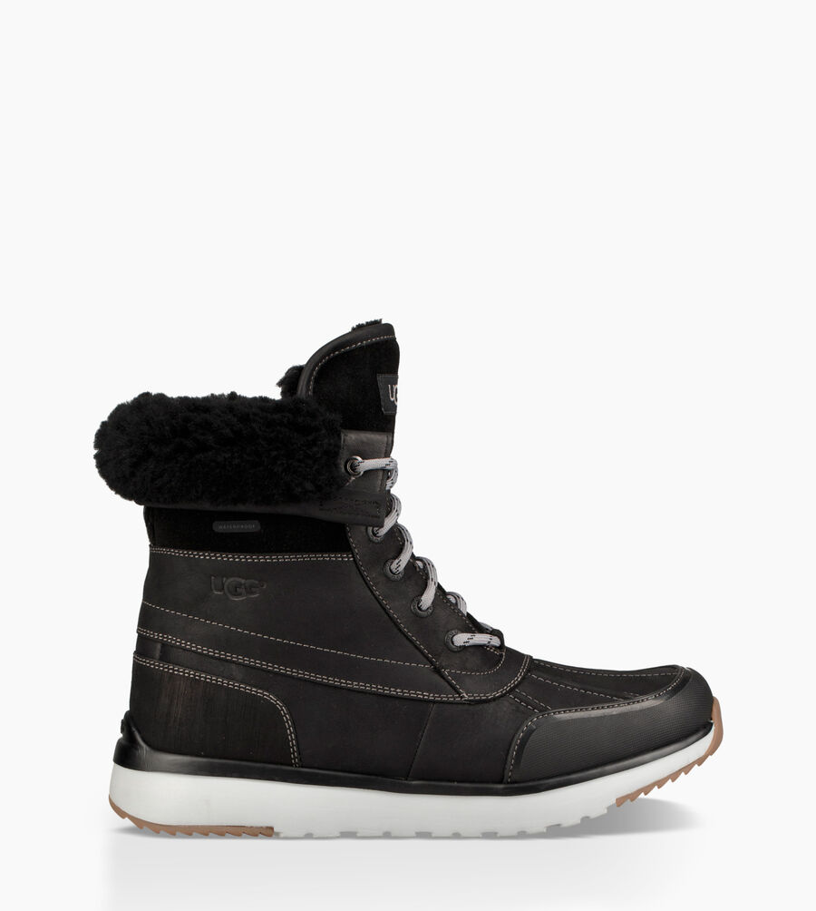 Eliasson Boot - Image 1 of 6
