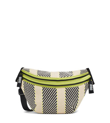Nasha Belt Bag