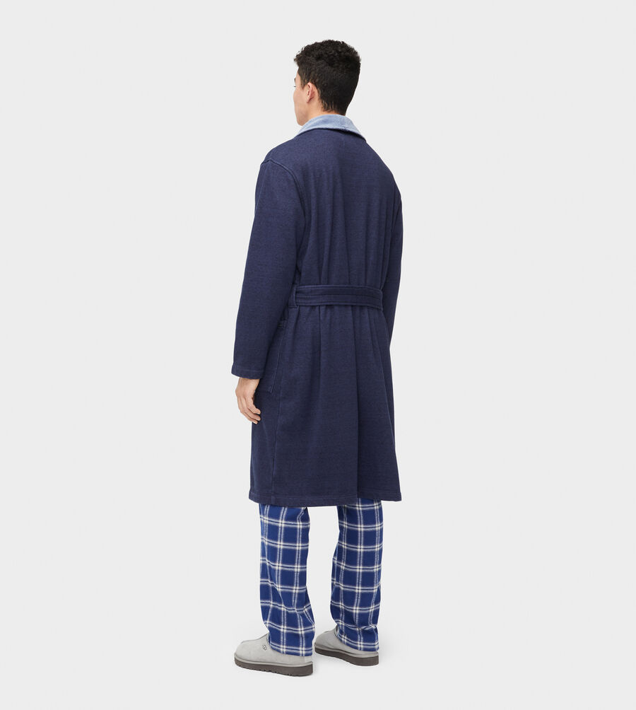 Robinson Robe - Image 3 of 5