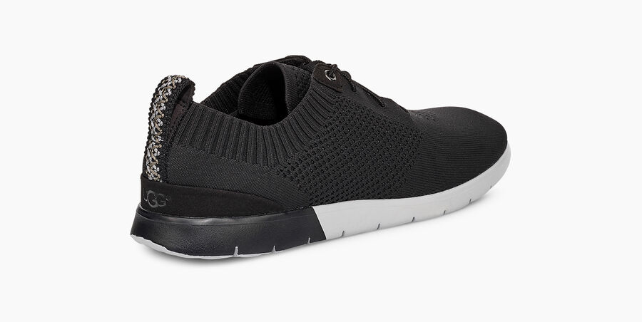Feli HyperWeave 2.0 Sneaker - Image 4 of 6