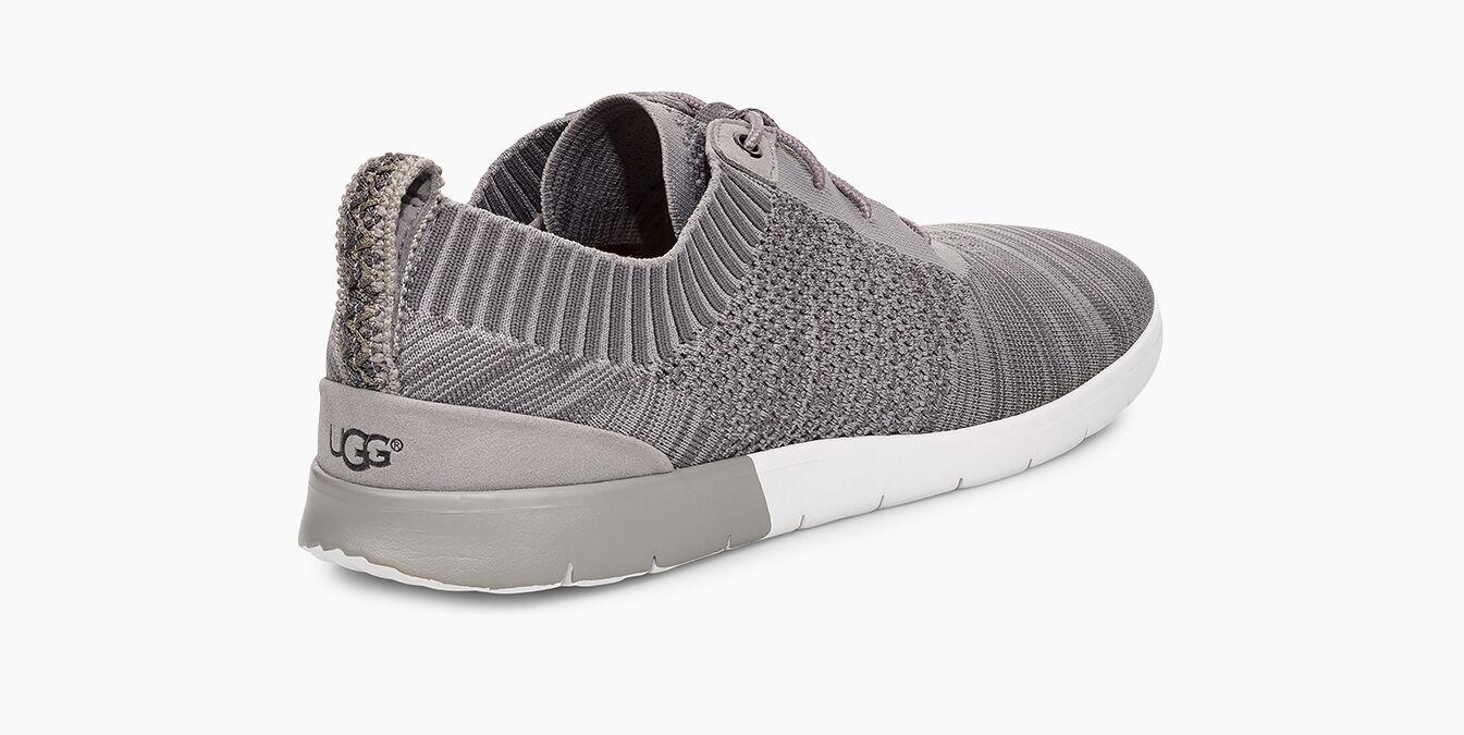 Men's Feli HyperWeave 2.0 Sneaker | UGG