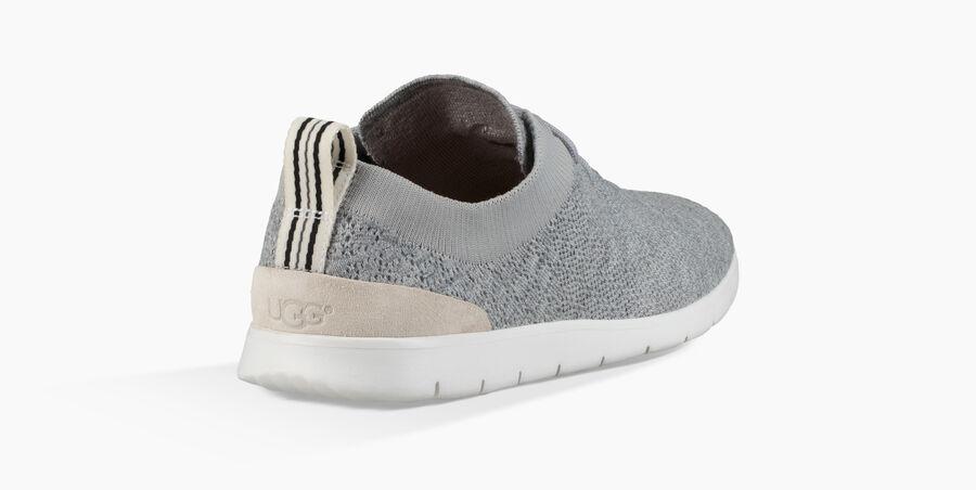 Feli HyperWeave Sneaker - Image 4 of 6