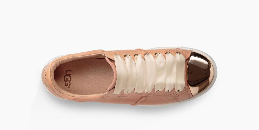 Evangeline Sneaker - Image 5 of 6