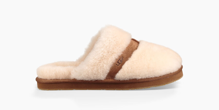 Dalla Slipper - Image 1 of 6