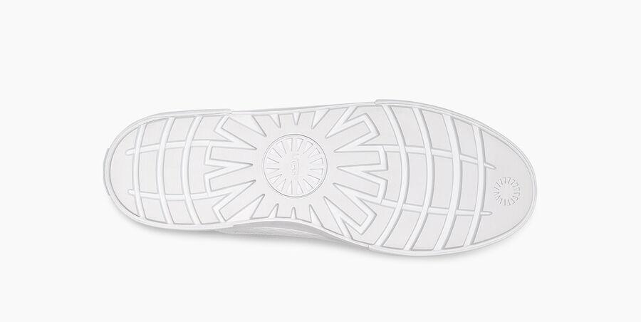 Aries Metallic Sneaker - Image 6 of 6