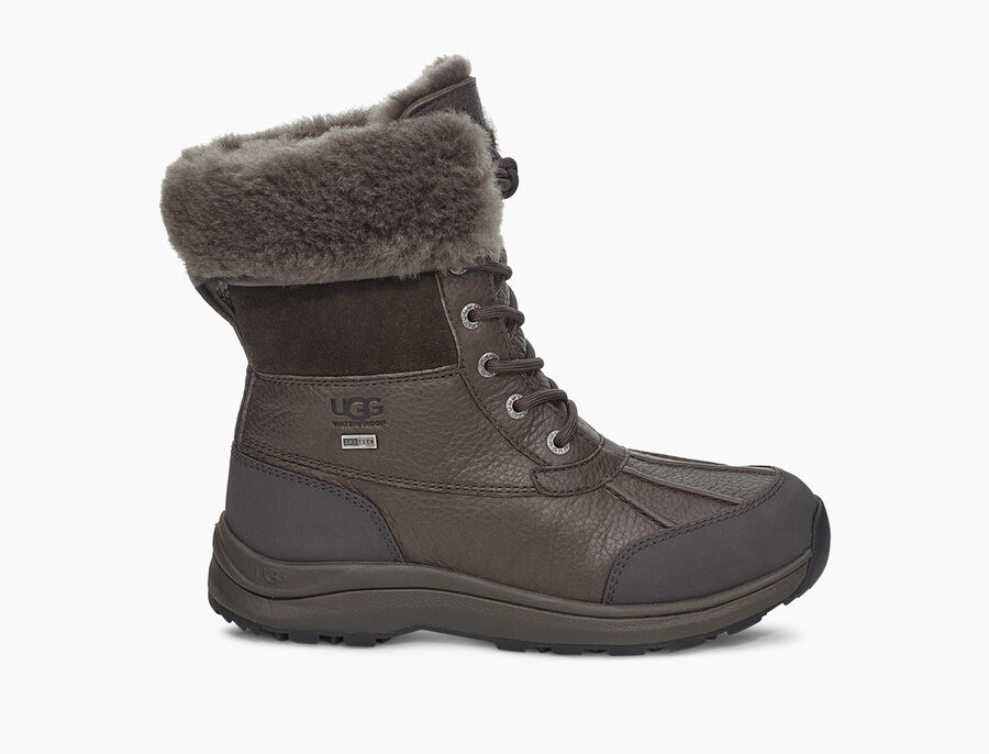 Women S Adirondack Iii Boot Ugg 174 Official