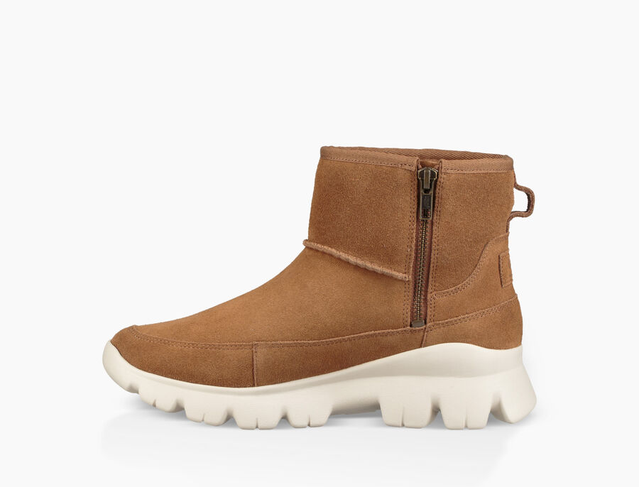 Palomar Sneaker - Image 3 of 6
