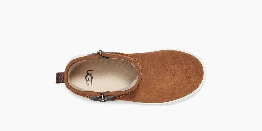 Adler Sneaker - Image 5 of 6