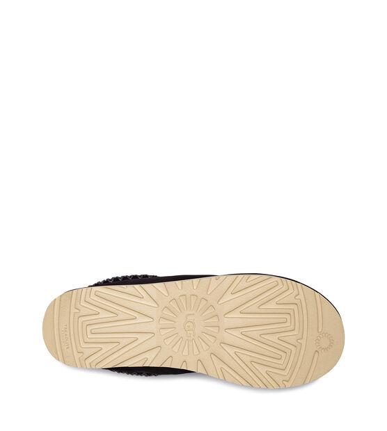 Tasman MLT Slipper