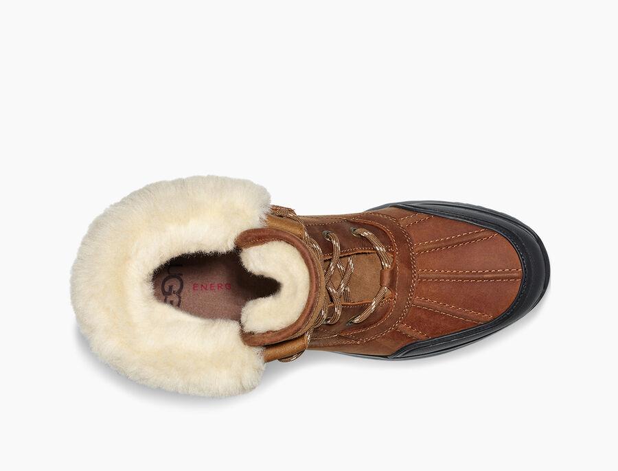 Eliasson Boot - Image 5 of 6