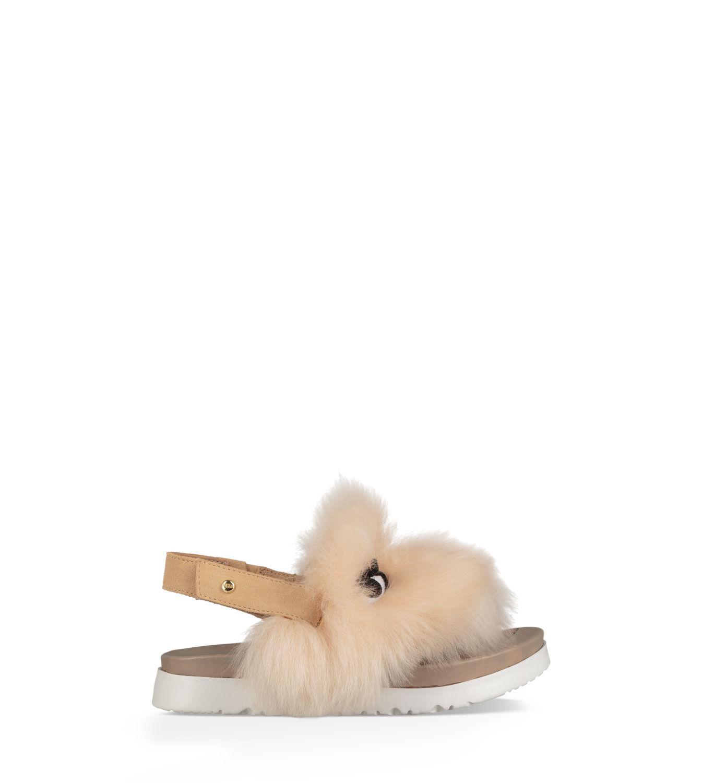 Kids' Punki Sandal