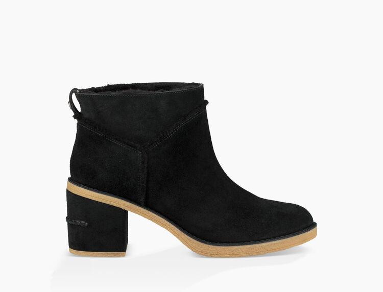 Kasen II Boot